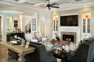 greenville-model-home-great-room2