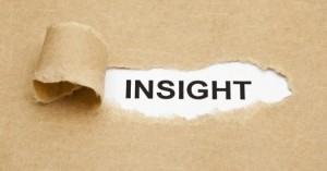 insight-image