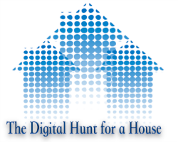 The-Digital-Hunt-for-a-House