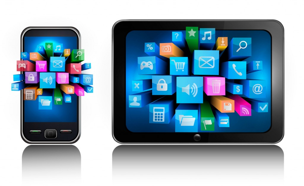 mobile-apps-for-small-business-fife-1024x627