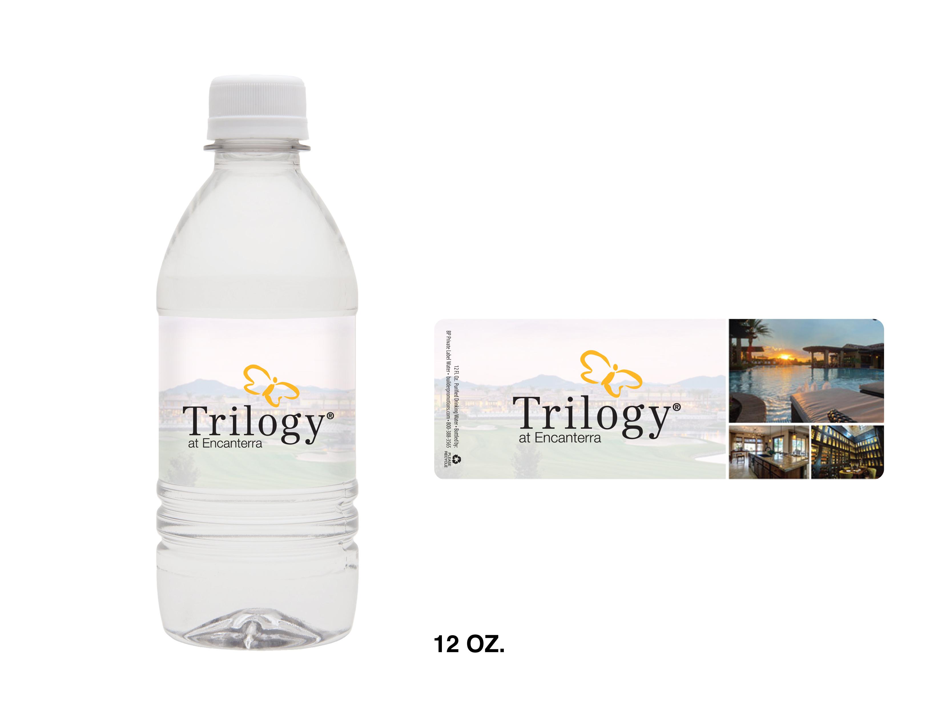 Trilogysample2