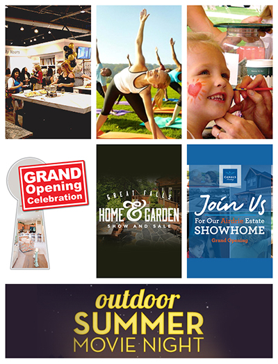 Eventstorephotocollageemail
