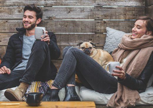 millennial-couples-520x370
